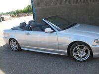 we buy any mx5, bmw z3, bmw z4, boxters ,mini coopers ,fiat 500, all sports/prestige cars wanted