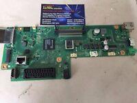 """TV Part 1-980-335-21 (173587121) 40"""" LED Main AV Board for Sony KDL-40RD453"""