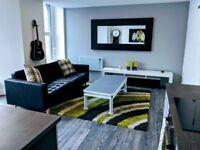 Beautiful Luxury Apartments