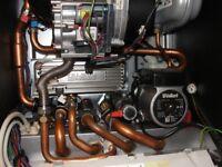 heating plumbing electrical and bathroom installations