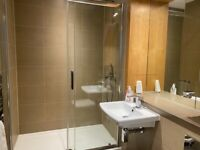 Spacious 3 bed house in barking part dss welcome