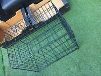 Pet Animal Cage
