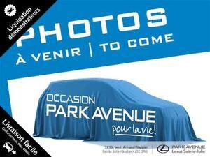 2013 Lexus RX 350 *TOURING NAVIGATION*
