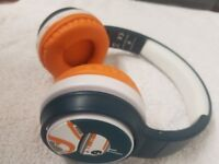 Star Wars Junior Headphones