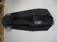 Ski Transportation Bag.