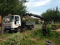 Rubbish Clearance Service in Cambridge and Newmarket