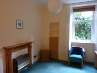 One bedroom flat - close to Haymarket