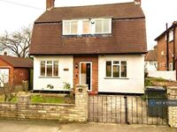 3 bedroom house in Allerford Road, London, SE6 (3 bed) (#1176544)