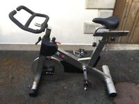 Multisports® ENC-660 Endurocycle Spin Bike