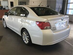 2013 Subaru Impreza 2.0i Touring Mags/Bluetooth/sieges chauffant West Island Greater Montréal image 5