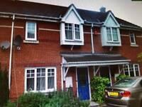 TO LET - Two Bedroom House - Erdington.