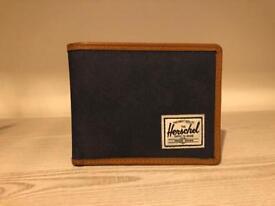 Hershall men's wallet
