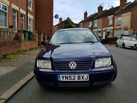 Volkswagen Bora ST PD 130 Bhp remapped to 200