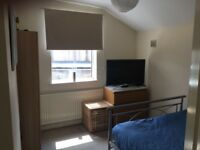 Double Room available - Staple Hill £430 (bills inc)