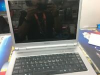 SONY VAIO LAPTOP / BARGAIN / (2x of them available for parts ) Model PCG 7113M / PCG 7164M