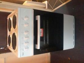 Electric Cooker like new