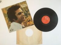 "Johnny Mathis Vinyl LP 12"" Record Album - 1970 - Excellent Condition - Music Collectors"