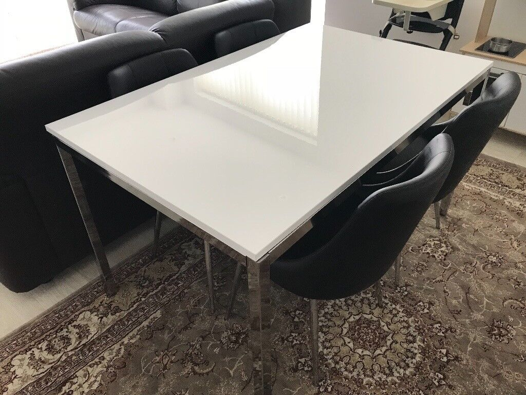 Ikea Torsby Credenza : Ikea torsby dining table review