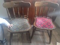 Restaurant, pub, Coffee Shop, Table and chairs