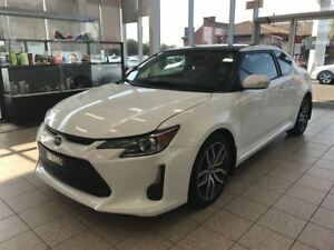 2014 Scion TC Bluetooth +  Toit ouvrant +  Navigation