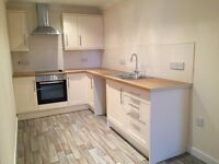 Large Bright 2 Bedroom Unfurnished Apartment for Rent - Central Location - Original Features