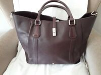 Laura ashley bag