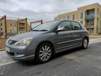 Honda Civic 2.0 Type S may swap for diesel