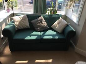 2/3 seat sofa