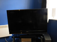 """Sony Bravia 40"""" Full HD 1080p/i LCD TV with built in freeview"""
