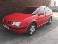 Volkswagen bora 1.9 tdi final edition 2004 not golf gt tdi Passat Jetta gti 1.8t