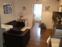 1 bedroom flat in Glendale Avenue, London, N22 (1 bed)