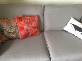 Sofa bed OXFORD