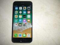 Iphone 6/16gb on vodafone needs new battery