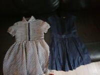Tommy hilfiger dresses