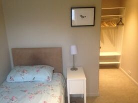 single en-suite, £590 per month , all included , Kemptown, available now