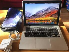 Macbook pro mid 2012 Excellent Condition