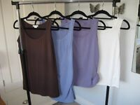 Maternity Tops and Dress