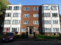3 BEDROOM GROUND FLOOR FLAT TO LET, PERRY BARR, FULLY FURNISHED, WELLINGTON COURT