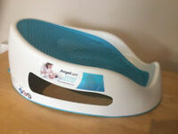 Angel Care Baby bath support seat