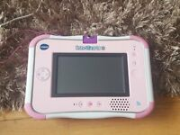 Pink Innotab 3s – Excellent condition - £15