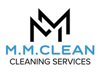 Cleaning job/Housekeeper/Private home cleaning/Cleaner wanted/Home cleaning Lady required 9.50£ !!!