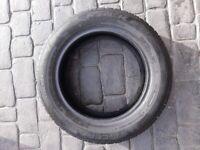 165/65/14 tyre FALKEN Sincera SN832 Ecorun 165/65 r14 79T