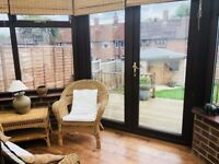 A Beautiful 3 Bedroom Terraced House to Let on Appleby Drive Harold Hill RM3 7SH