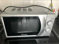 Candy Microwave 20L
