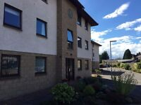 Lovely modern 2 bed flat - Swallow Apartments Monifieth