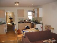You wont get better than this- 3 bed brand new, private garden
