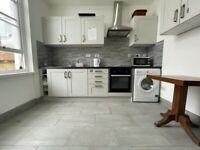 En-Suite Double Room To Let | Mile End Road, Stepney Green