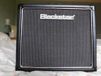 Blackstar HT-1R amp