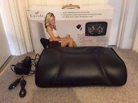 Casada Massage Cushion