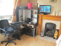 limehouse large double room £650 pcm all bills inclusive